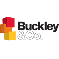 Buckley(CMYK)