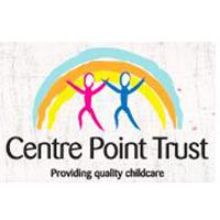 Centre Point Trust
