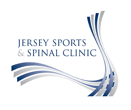 Jersey Spinal Clinic