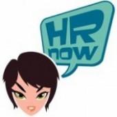 HR Now