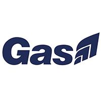 Jersey Gas
