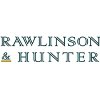Rawlinson & Hunter