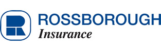 R. A. Rossborough (Insurance Broker) Limited