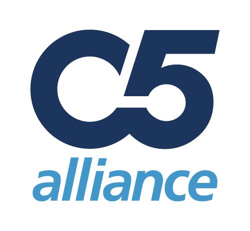 C5 Alliance