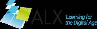 ALX Training