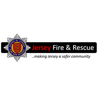 States of Jersey Fire & Rescue Service