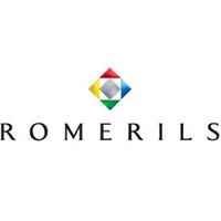 Romerils