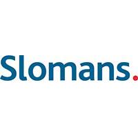 Slomans
