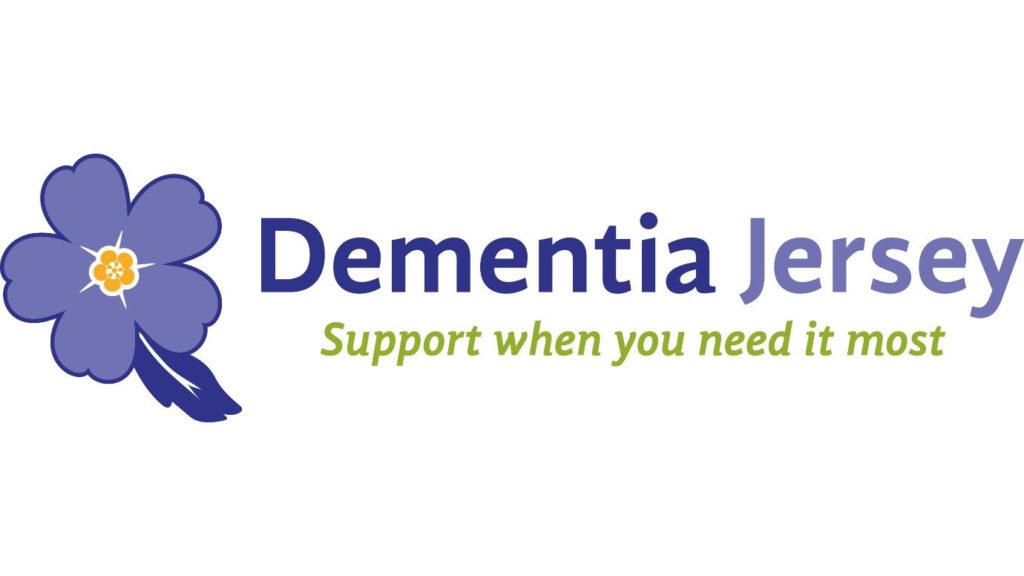 Dementia Jersey